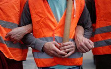 Εικοσιτετράωρη απεργία στις 24 Σεπτεμβρίου προκηρύσσει το ΕΚΑ