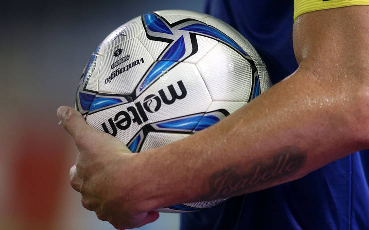 H Super League μεταθέτει το Δ.Σ. της και περιμένει τις εξαγγελίες Μητσοτάκη
