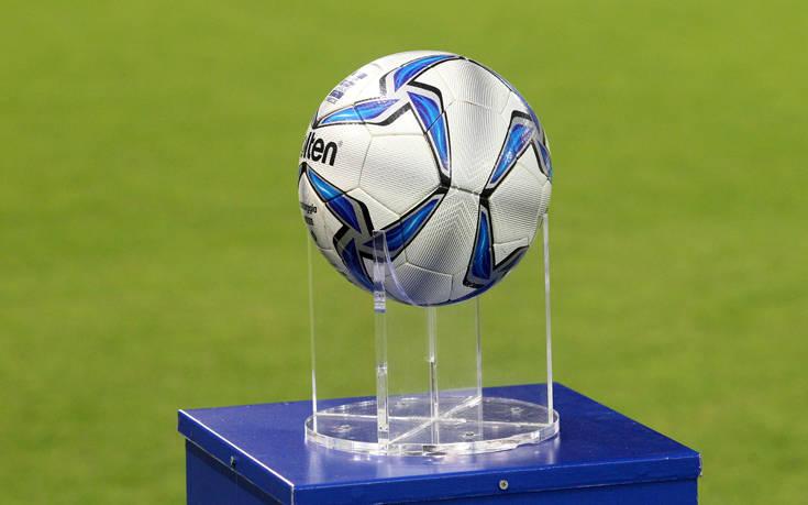 Κρίσιμη ημέρα για την τύχη της σεζόν στη Super League