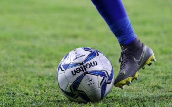 Κύπελλο Ελλάδας: Το πρόγραμμα των πρώτων αγώνων της φάσης των «16»