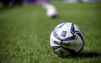 Super League: Δεν ασχοληθήκαμε με ημερομηνίες επανέναρξης, διεθνής οίκος θα καταγράψει τις συνέπειες