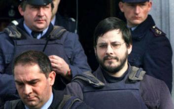 Βέλγιο: Αποφυλακίζεται συνεργός του παιδεραστή και δολοφόνου, Μαρκ Ντιτρού
