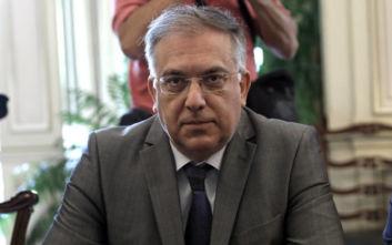 Θεοδωρικάκος για ψήφο αποδήμων: Τα κόμματα να ξεφύγουν από φοβίες και ιδεοληψίες του παρελθόντος
