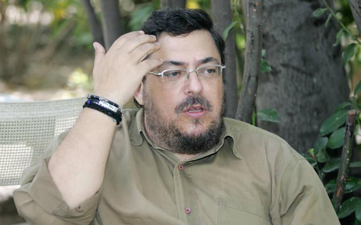 Η σοβαρή καταγγελία της ΠΟΕΔΗΝ μετά τον θάνατο του Λαυρέντη Μαχαιρίτσα