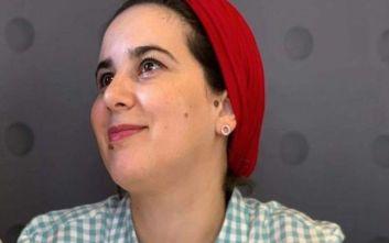 Δημοσιογράφος στο Μαρόκο συνελήφθη για «παράνομη άμβλωση»