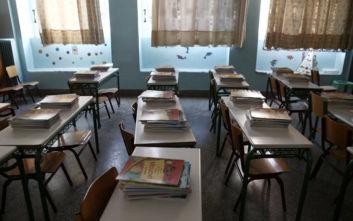 Σεισμός στην Αττική: Διαβεβαιώσεις για την ασφάλεια όλων των σχολείων