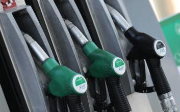 Πετρέλαιο: «Χρειάζεται ψυχραιμία, τις τελευταίες ώρες ακούμε υπερβολικά πράγματα»