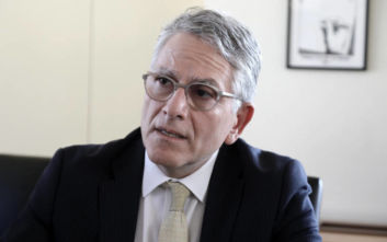 Συστήνεται Διυπουργική Επιτροπή σχετικά με το νέο Εθνικό Σχέδιο για την Ενέργεια και το Κλίμα