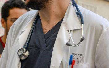 Ενισχύεται ο προϋπολογισμός για τους ιδιωτικούς φορείς πρωτοβάθμιας φροντίδας υγείας