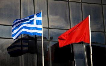 ΚΚΕ για ελληνοτουρκικά: Καμία αλλαγή των συνόρων - Να ακυρωθεί η συμφωνία για το προσφυγικό