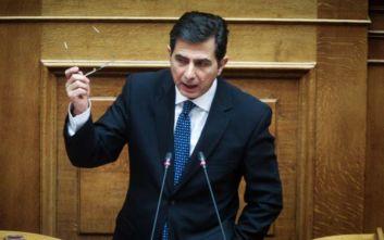 Γκιουλέκας: Ο Κυριάκος Μητσοτάκης έδωσε στη ΔΕΘ το έναυσμα για κάτι διαφορετικό