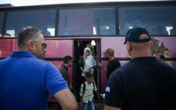 Σύσκεψη για το προσφυγικό-μεταναστευτικό στα Ιωάννινα