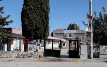 Έξω από σχολείο οι πυροβολισμοί στην Ηλιούπολη