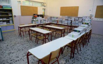Πατέρας κατηγορείται για επίθεση σε δασκάλα: «Της έριξε μπουνιά και της έσπασε τα γυαλιά»
