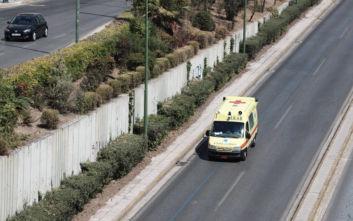 Λαμία: Δύο μικρά παιδιά στο Νοσοκομείο με εγκαύματα από γάλα
