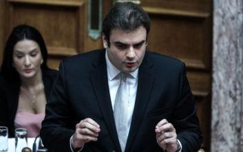 Πιερρακάκης: 4.000 πιστοποιητικά σε 16 ώρες από το gov.gr