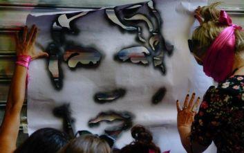 Ζακ Κωστόπουλος: Για τις 21 Οκτωβρίου ορίστηκε η δίκη