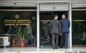 Οι εξαγγελίες του πρωθυπουργού στη ΔΕΘ θα περιληφθούν στον νέο προϋπολογισμό