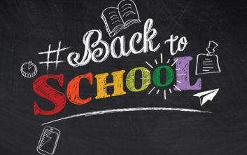 «Back to school» για όλους με απίθανες προσφορές από την WIND