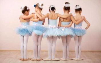 Ενημέρωση του Σωματείου Ιδιοκτητών Σχολών Χορού Ελλάδος εν' όψει της νέας σχολικής χρονιάς