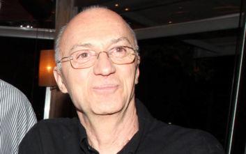 Μαστοράκης κατά Γαβρά: Έπιασε πάτο με το... Μπαρουφάκειο εγχείρημα
