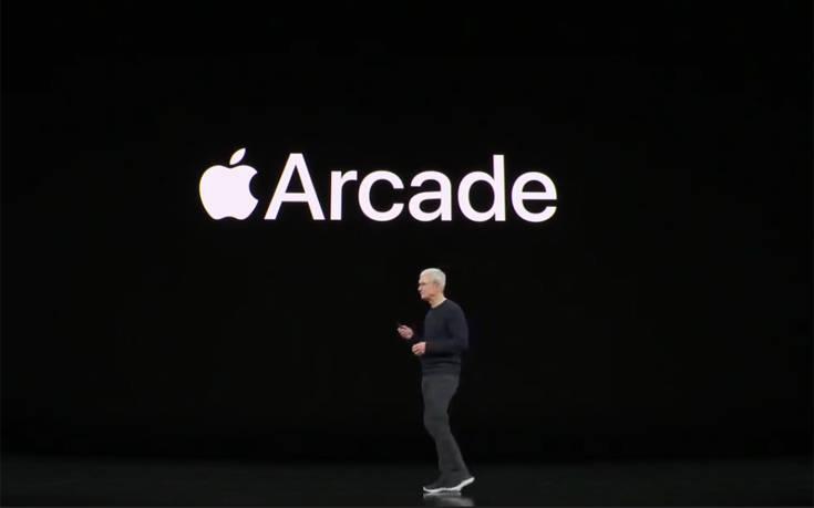 Αυτά είναι τα νέα iPhones 34