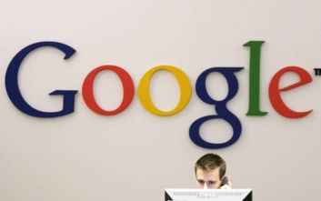 H μεγάλη αλλαγή στις αναζητήσεις της Google που θα κάνει ευκολότερη τη ζωή μας
