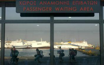Ο ρόλος που μπορούν να παίξουν τα λιμάνια Πειραιά, Αλεξανδρούπολης