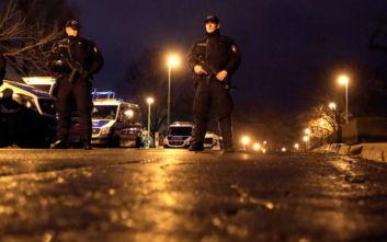 Γερμανία: Νεκρός άνδρας μετά από πυροβολισμούς σε πάρκινγκ σούπερ μάρκετ