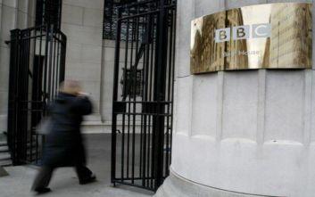 Το BBC κινητοποιεί διεθνή MME κατά της παραπληροφόρησης