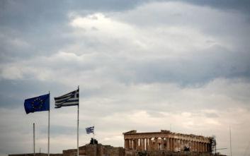 «Τα κέρδη από τα ελληνικά ομόλογα μπορούν να χρησιμοποιηθούν για επενδύσεις»