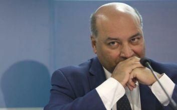 Ενισχύει τις επενδύσεις στην Ελλάδα η Ευρωπαϊκή Τράπεζα Ανασυγκρότησης και Ανάπτυξης