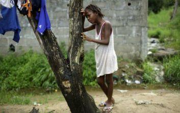 Λιβερία: Τουλάχιστον 27 παιδιά έχασαν τη ζωή τους σε πυρκαγιά σε σχολείο