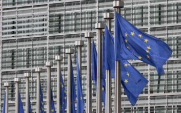 Η Ευρώπη θέλει αποκλιμάκωση της έντασης ανάμεσα σε ΗΠΑ και Ιράν
