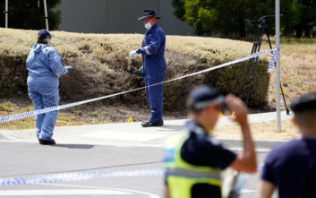 Υπόνοιες για ανθρωποκτονία αφήνει ο αδερφός της 26χρονης Κύπριας που βρέθηκε νεκρή στην Αυστραλία