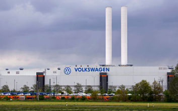 Στο σκαμνί ανώτατα στελέχη της Volkswagen για το σκάνδαλο με τους ρύπους