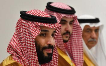 Φλέγεται η Μέση Ανατολή: Η Σαουδική Αραβία ζητάει βοήθεια από τη Νότια Κορέα