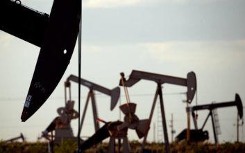 Πιθανή συμφωνία μεταξύ Σαουδικής Αραβίας και Ρωσίας για τη μείωση της πετρελαϊκής παραγωγής