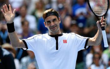US Open: Στο... βάθος πρώτος τελικός Φέντερερ-Ναδάλ