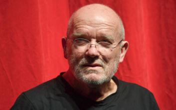 Πέθανε ο γκουρού φωτογράφος της μόδας Πέτερ Λίντμπεργκ