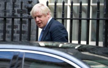 Ανώτατο δικαστήριο της Σκωτίας: Παράνομη η απόφαση Τζόνσον να «κλείσει» το βρετανικό κοινοβούλιο
