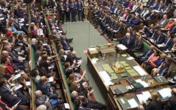 Brexit: Νέα αναβολή και πρόωρες εκλογές στη Βρετανία στον ορίζοντα