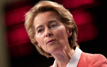 Η ΕΕ δημιουργεί κλάδο άμυνας και διαστήματος που «θα συμπληρώνει το ΝΑΤΟ»