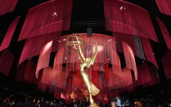Emmy 2019: Ποιοι θα ανέβουν στη σκηνή για να απονείμουν βραβεία