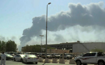 Καζάνι που βράζει η Μέση Ανατολή μετά τις επιθέσεις στη Σαουδική Αραβία