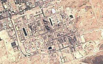 Η Ρωσία θέλει να εξοπλίσει την Μέση Ανατολή με δικά της συστήματα αεράμυνας