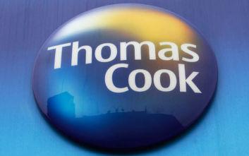 Οι άνεργοι που δικαιούνται επίδομα λόγω Thomas Cook