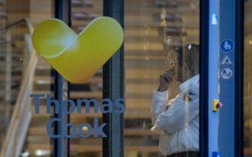 Thomas Cook: Το χρονικό μιας πτώχευσης που τρόμαξε την ελληνική αγορά