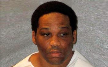 Εκτελέστηκε ο άνδρας που σκότωσε τη γυναίκα και τους γιους τους και βίασε τις κόρες τους