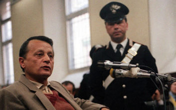 Πέθανε ο γνωστός ακροδεξιός Στέφανο Ντέλε Κιάιε, πρωτεργάτης της σφαγής στη Μπολόνια